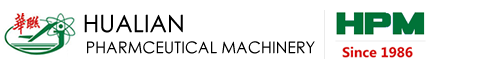 Hualian Pharmaceutical Machinery